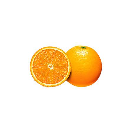 Hydrolat essentiel d'oranges bio