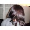 Macérat huileux boost cheveux