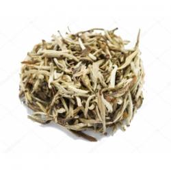 Macérat huileux 3 thés
