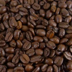 Beurre essentiel de café...