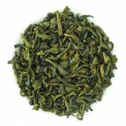 Fragrance thé vert sans...